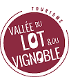 Logo_OTVLV8c2a40