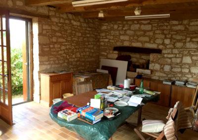 colleen studio 1