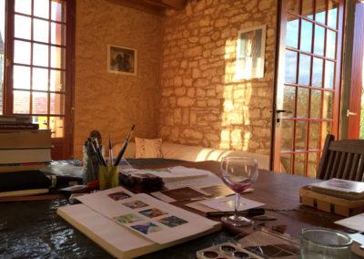 colleen studio 3