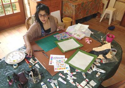 studio Maria 2